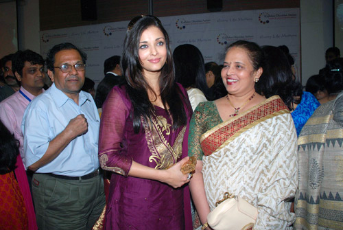 Padmashri Aishwarya Rai Latest News Aishwarya Rai wedding
